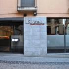 Restaurant La Brasera - e08d2-DSC_0674.JPG