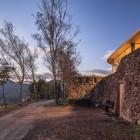 El Fortí del Montsacopa - e25b7-F0287_20171023_307.jpg