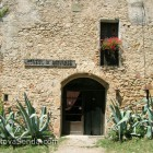 Restaurant Hostal de Sadernes - e2996-facana.jpg