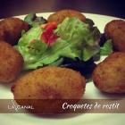 Restaurant Mas La Canal - e3696-1377397_623183541058555_1296146886_n.jpg