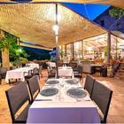 Restaurant Cúria Reial - e70bb-Curia-Reial_terrassa.jpg