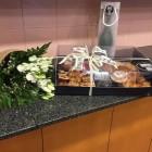 Cròpic's Pastisseria Cafeteria - ea9f0-18193813_1494242157292673_8168481323422379431_n.jpg