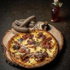 Boccafina Pizzeria - take away & delivery - ee046-892c8-pizza-botifarra_boccafina.jpeg