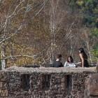 El Fortí del Montsacopa - f0992-F0287_20171023_082.jpg