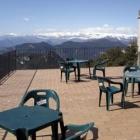 Restaurant Hostatgeria Santuari de la Mare de Déu del Mont - f3e26-terrassa.jpg